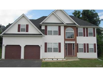 121 Highlands Circle Easton, PA MLS# 484297