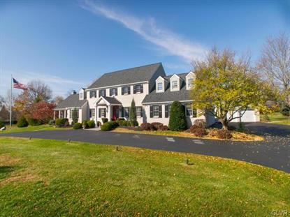 1766 Arden Lane Bethlehem, PA MLS# 484350