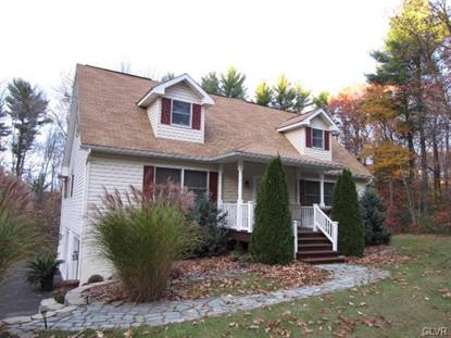 2370 Nelson Drive Chestnuthill Twp, PA MLS# 484446