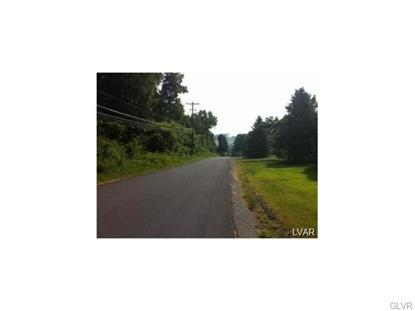 105 Spring Valley Road Williams Twp, PA MLS# 484513