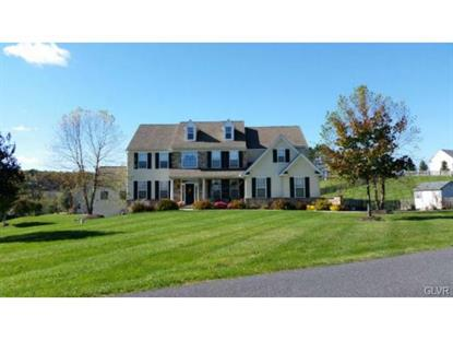 2989 Silver Creek Circle New Tripoli, PA MLS# 484588