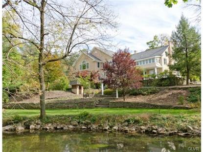 615 Bierys Bridge Road Bethlehem, PA MLS# 484617