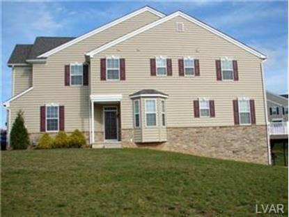 4569 Woodbrush Way Allentown, PA MLS# 484730