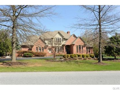 1789 Deer Run Road Bethlehem, PA MLS# 484872