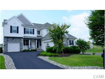 2772 Lenape Way Easton, PA MLS# 485156