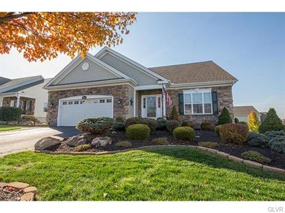 1392 Hedgerow Drive Forks Twp, PA MLS# 485165
