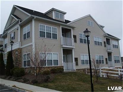 901 Eden Terrace Williams Twp, PA MLS# 485230