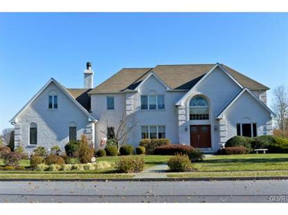 3700 Ranee Street Easton, PA MLS# 485322
