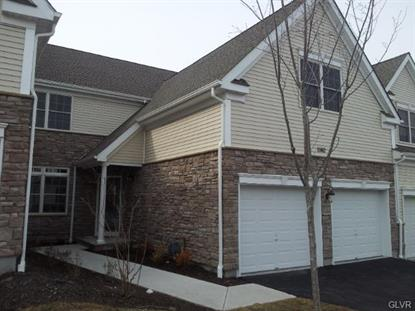 1140 Troon Court Williams Twp, PA MLS# 485363