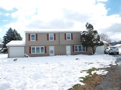 234 Lamplight Drive Chestnuthill Twp, PA MLS# 485673