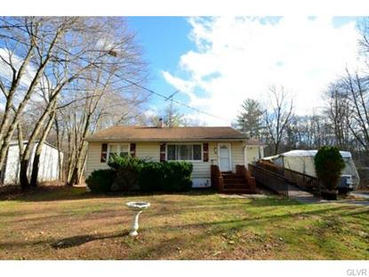 95 Mount Olive Road Flanders, NJ MLS# 485797