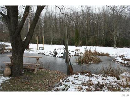 1453 Lake Minsi Drive Bangor, PA MLS# 485962