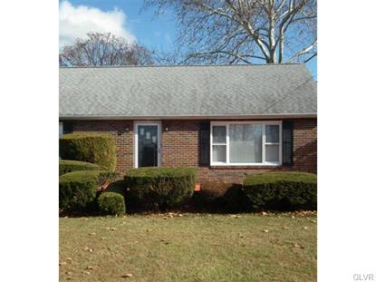 Address not provided Allentown, PA MLS# 485975