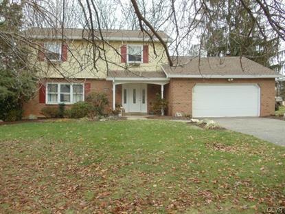 1361 Cherry Avenue Hanover Twp, PA MLS# 486221