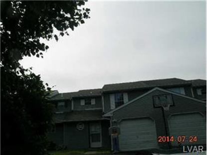 613 Overlook Drive Hanover Twp, PA MLS# 486226