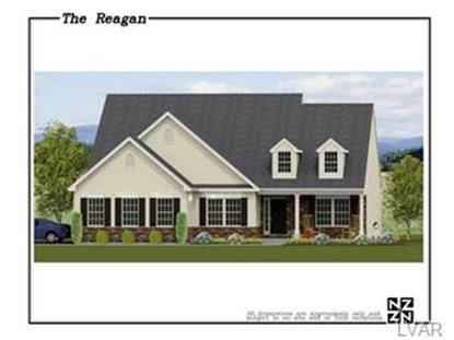 4717 Steeplechase Drive Forks Twp, PA MLS# 486237