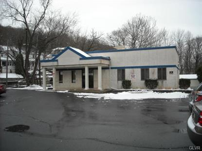 6 Broadway  Bangor, PA MLS# 486238