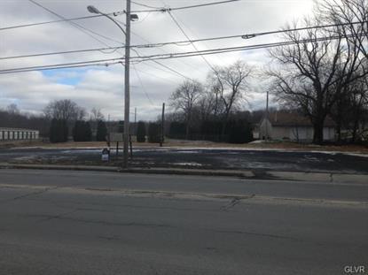 333 South Broadway  Wind Gap, PA MLS# 486276