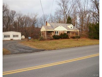 208 West Center Street Wind Gap, PA MLS# 486661