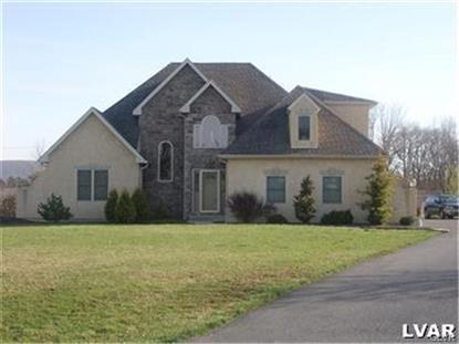2644 Tomic Place Moore Twp, PA MLS# 486864