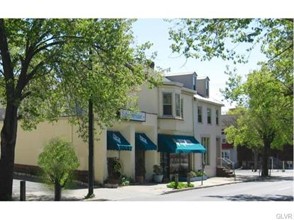 39 South 9Th Street Allentown, PA MLS# 486920