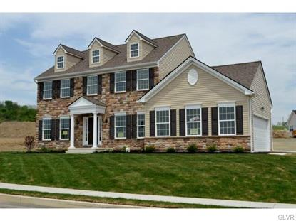 4801 Reston Drive Forks Twp, PA MLS# 486945