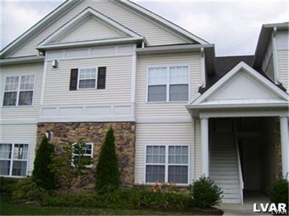 323 Waterford Terrace Williams Twp, PA MLS# 486961