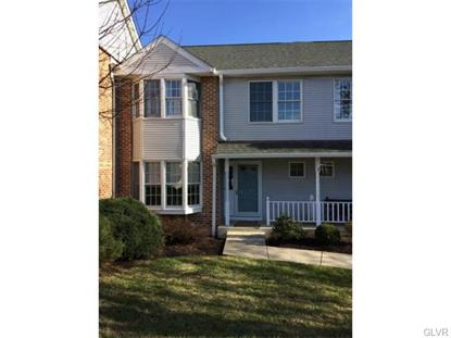 3469 Park Place Hanover Twp, PA MLS# 486962