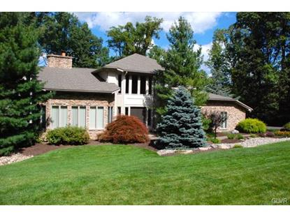 5475 Northwood Drive Center Valley, PA MLS# 486994