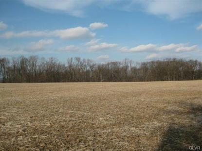 0 Rhoades Lot #18 Road Greenwich, PA MLS# 487167