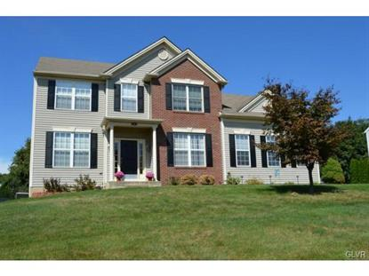 505 Trails End Court Easton, PA MLS# 487189
