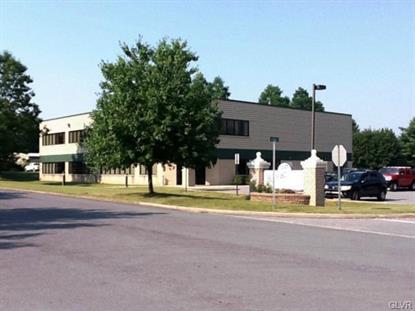 6583 Ruch Road Bethlehem, PA MLS# 487811