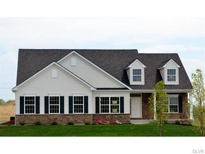 4717 Steeplechase Drive Forks Twp, PA MLS# 487855