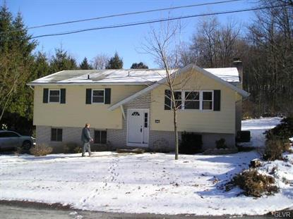 2371 South Filbert Street Allentown, PA MLS# 488024