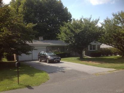2515 Winston Road Hanover Twp, PA MLS# 488349