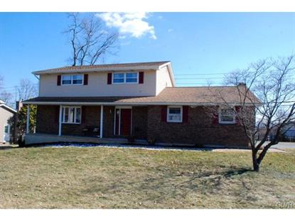 3560 Michigan Court Bethlehem Twp, PA MLS# 488561