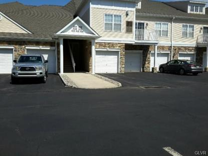 518 Waterford Terrace Williams Twp, PA MLS# 488775