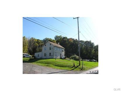 415 Island Park Road Williams Twp, PA MLS# 488830