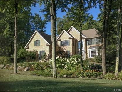 5250 Northwood Drive Center Valley, PA MLS# 488838