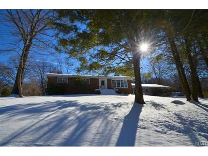 289 Emmans Road Flanders, NJ MLS# 488868