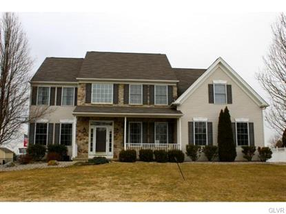 2150 Andrew Drive Forks Twp, PA MLS# 489288