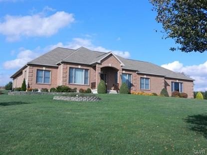 3252 Valley View Drive Moore Twp, PA MLS# 489350