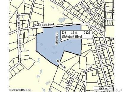 Real Estate for Sale, ListingId: 33068155, Roseto,PA18013