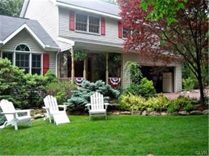 291 Service Road Chestnuthill Twp, PA MLS# 489545