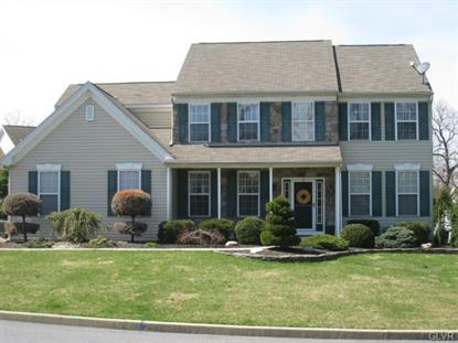1760 Blossom Hill Road Easton, PA MLS# 489604
