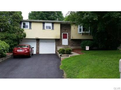 2235 Northwood Avenue Palmer TWP, PA MLS# 489629
