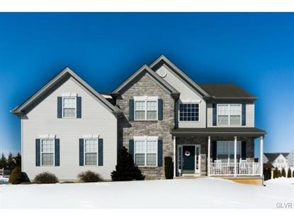 950 Cosenza Court Easton, PA MLS# 489652