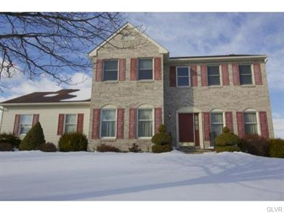4107 Hummingbird Lane Bethlehem Twp, PA MLS# 489653