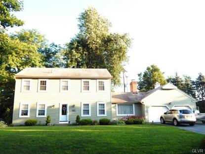 2847 Edgemont Drive Allentown, PA MLS# 489659