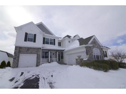 2772 Lenape Way Easton, PA MLS# 490151
